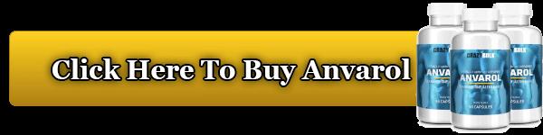 anvarol-buy