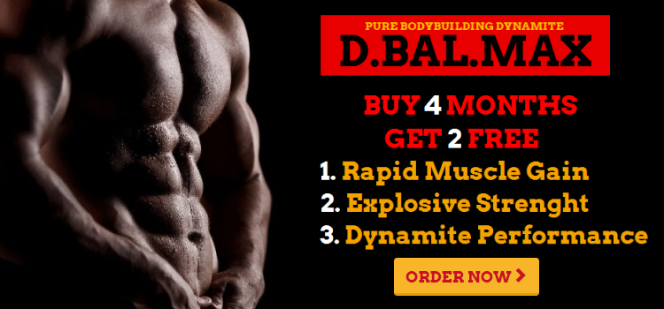 d-bal-max-reviews-offer