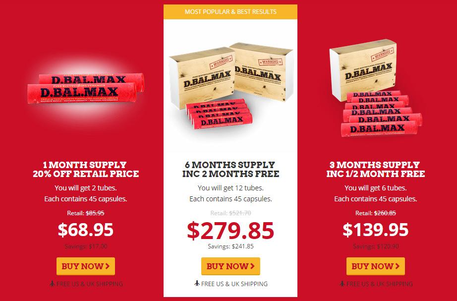 d-bal-max-reviews-price