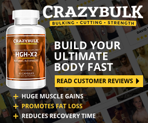 hgh-x2-customer-reviews