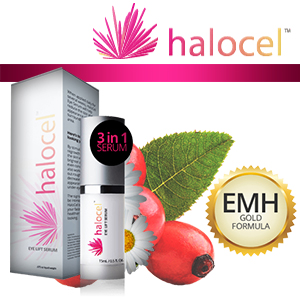 halocel-reviews