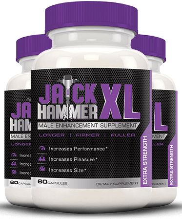 jack-hammer-xl-review