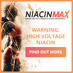 niacinmax-banner-1