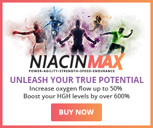 niacinmax-review-banner