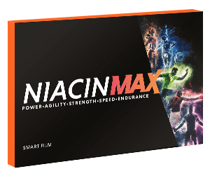 niacinmax-review