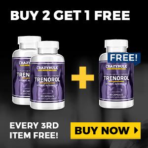 trenorol-buy-1-get-1-free