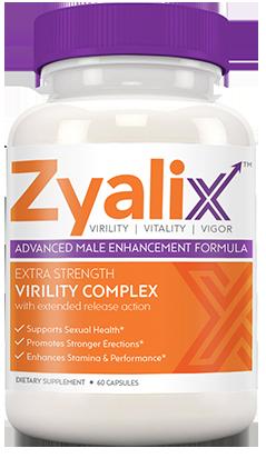 zyalix-reviews