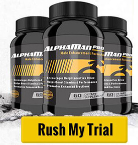 alphamanpro-review