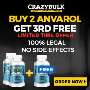 anvarol-discount