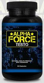 alpha-force-testo-reviews