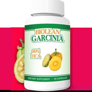 biolean-garcinia-reviews