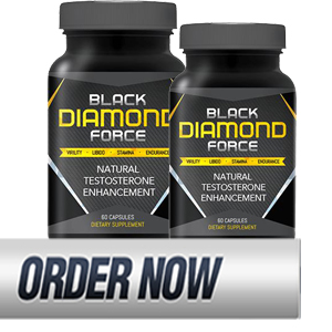 black-diamond-force