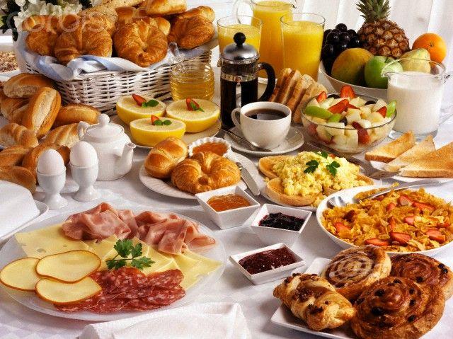 breakfast-like-a-king