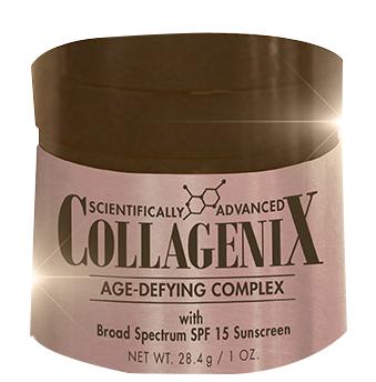 collagenix-reviews