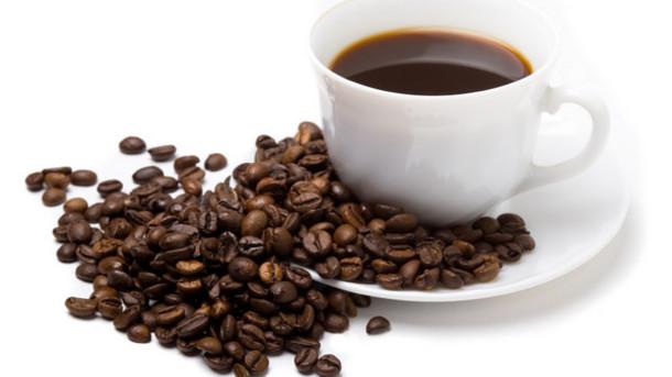 cut-down-on-caffeine
