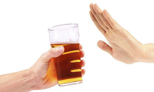 cut-down-on-your-alcohol-intake