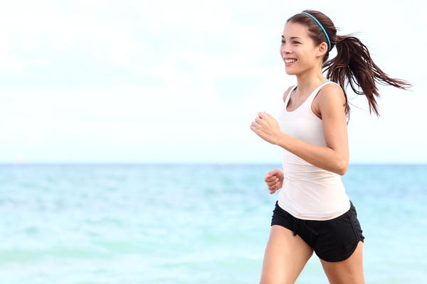 do-get-moving-jogging