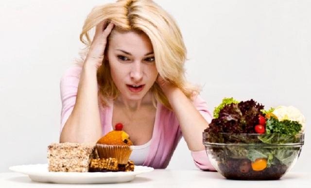 fend-off-emotional-eating