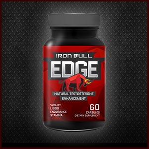 iron-bull-edge-reviews