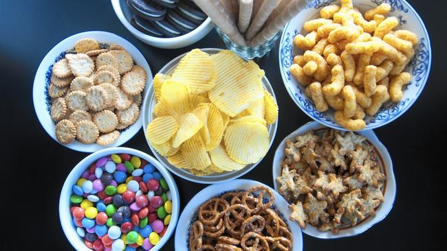 keep-snacks-out-of-the-house