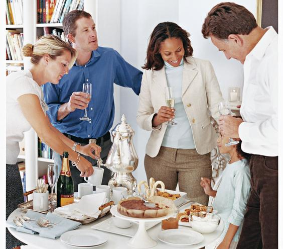 mingle-and-chat-it-up-at-parties
