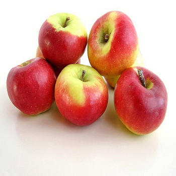 pink-lady-apples