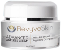 revyve-skin-review