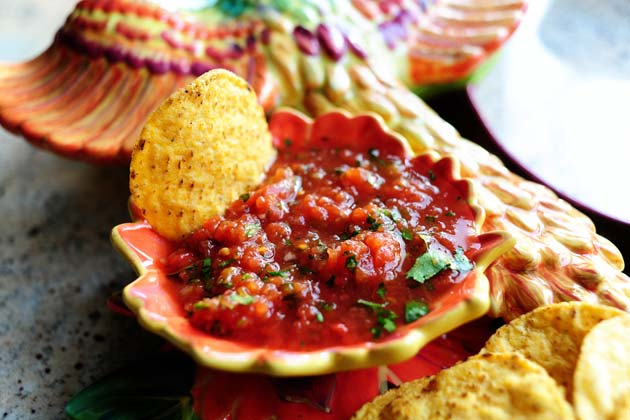spike-your-meals-with-salsa