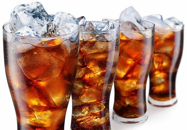 stay-away-from-sodas