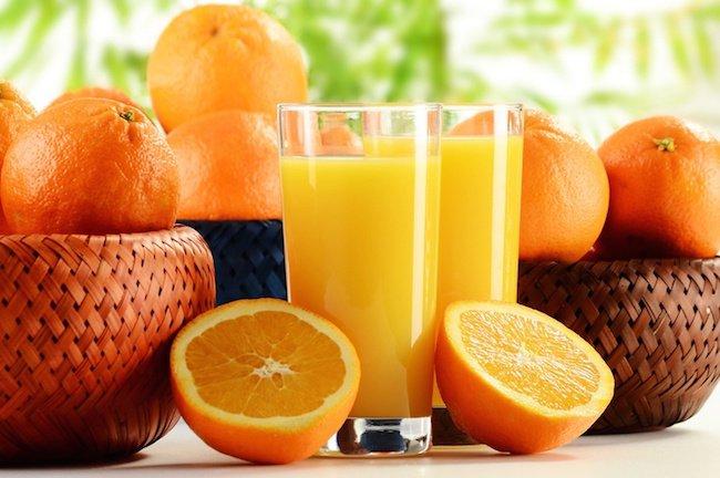 stop-drinking-fruit-juice
