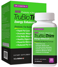 trubiotrim-reviews