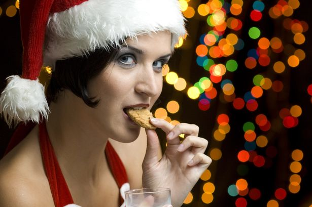 ways-to-lose-christmas-weight