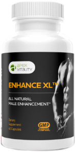 apex-vitality-enhance-xl-reviews