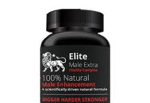 elite-male-extra-reviews
