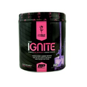 (2018) Fitmiss Ignite Review: Side Effects, Ingredients