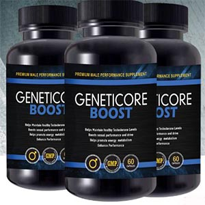 geneticore-boost-reviews