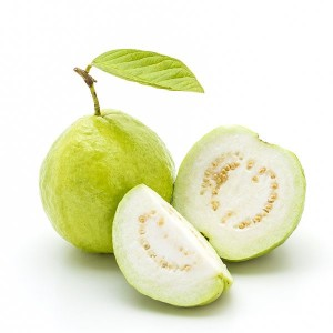 guava-protein