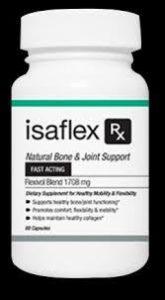 isaflex-rx-reviews