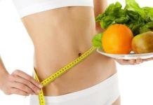 Protein Diet Plan
