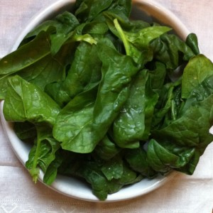spinach-weight-loss