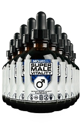 super-male-vitality-reviews
