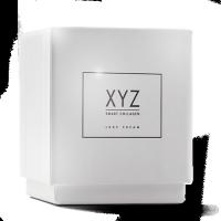 xyz-smart-collagen-reviews