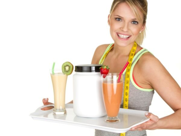 best cleanse for weight loss