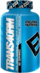 evlution-nutrition-trans4orm-reviews