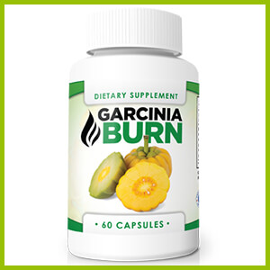 Garcinia Cambogia Pure And Potent