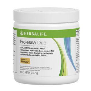 herbalife-prolessa-reviews