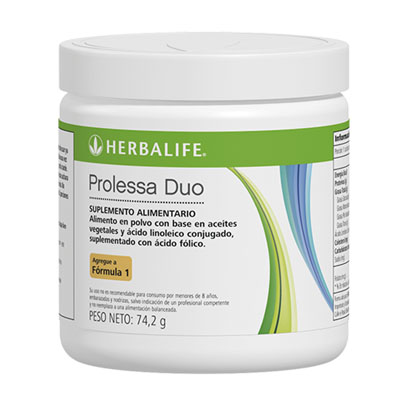Herbalife Prolessa Review: Side Effects, Ingredients, Scam ...