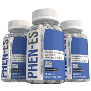 phen-es-reviews
