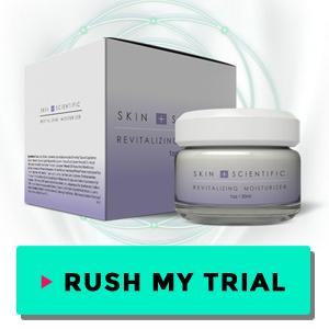 skin-scientific-reviews