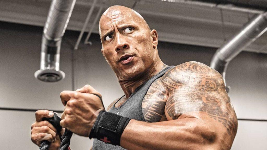 steroids-canada